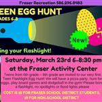 Copy of Teen Egg Hunt March 2018.jpg